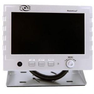 AWT07M2LEDT - HD Monitor
