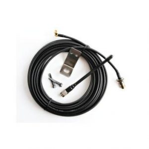 Cabled Antenna (SMA) Kit